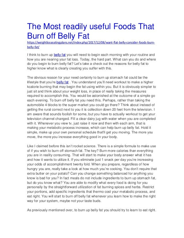 how much fat should a man eat to lose weight