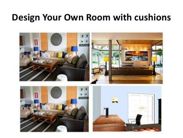 Design Your Own Room Hgtv Quiz Find Your Design Style