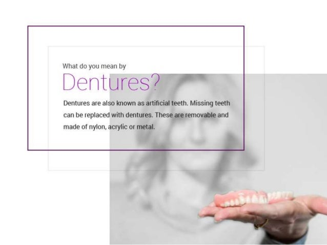 Useful Cosmetic Dentistry Information