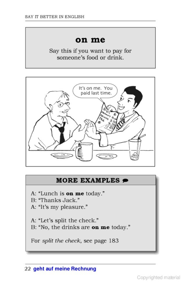 phrases for analysis Analytical phrasing sentence starters and sentence developers analytical phrasing sentence starters and sentence developers resources topical and themed.
