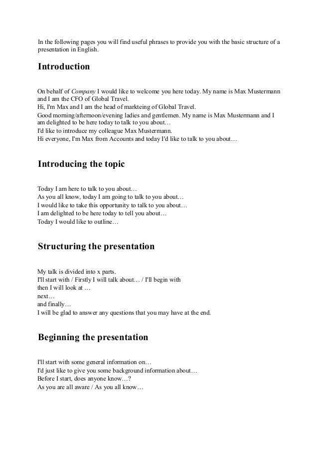 Manager Resume Sample India Image Project Project