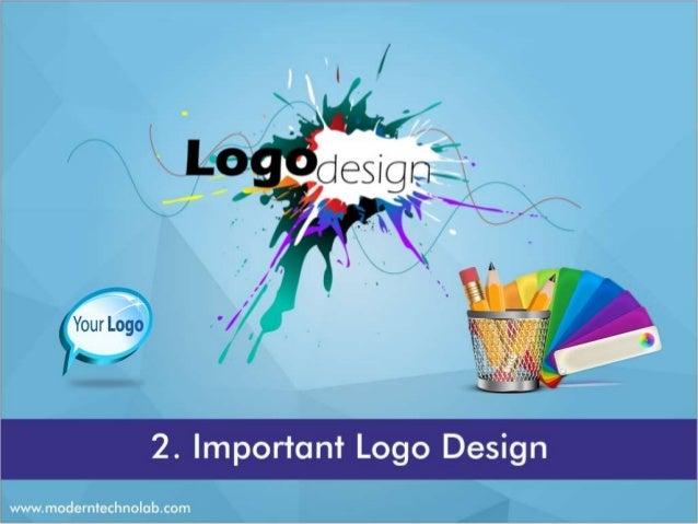 Useful Tips to Improve Your Web Design Slide 3