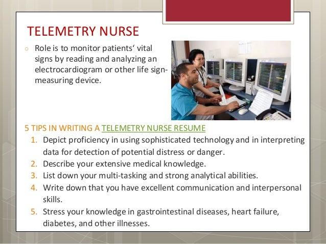 Resume Healthcare Nursing Sample Resume Free Best Sample Rn Best Brefash