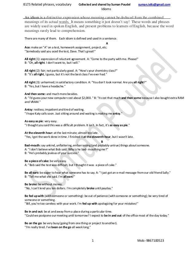 general essay topics on identity crisis