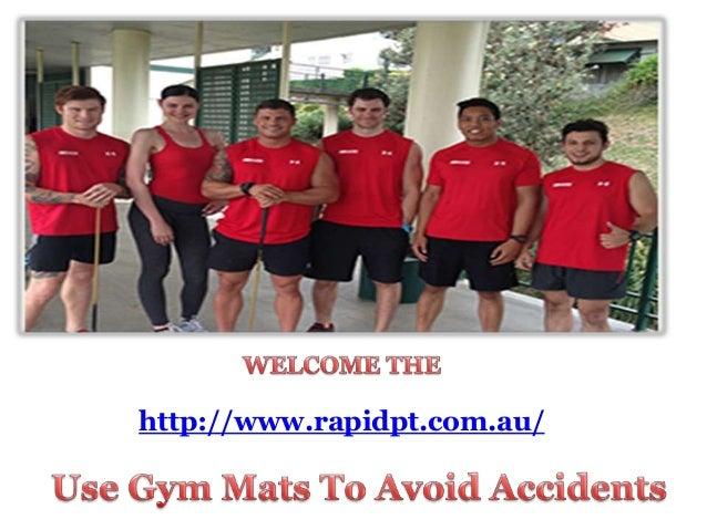 http://www.rapidpt.com.au/