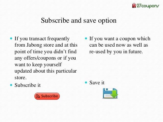 Screenshot - 3 Click here to buy