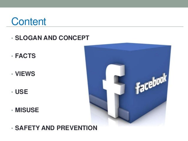 use and misuse of facebook The medscape opioid use and addiction survey was completed by 1513 us clinicians between november 20 and december 8,  misuse, and diversion of  facebook twitter.