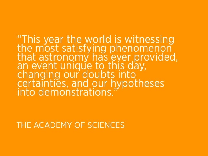 use and misuse of science The use and misuse of models for climate  we can at least draw on the underlying physical science and  in the next section i briefly discuss the use and misuse.