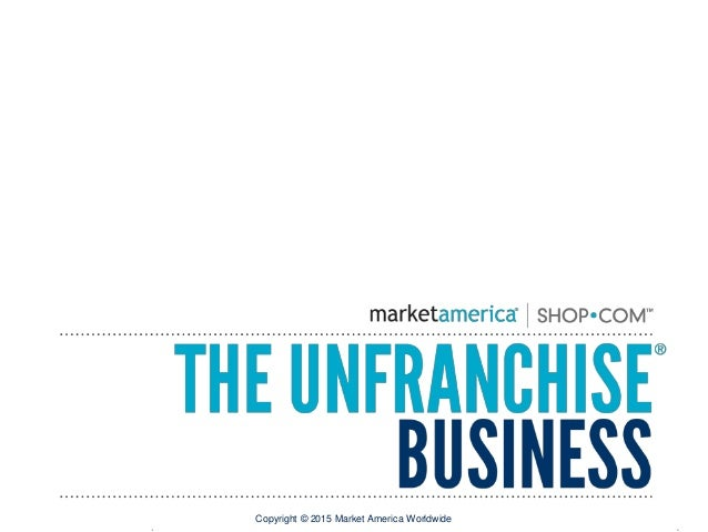unfranchise customer service