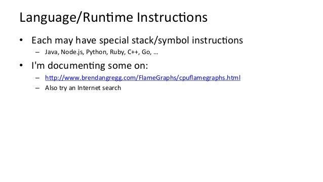 GUIAutomaKon Flame Graphs Eg,NeHlixVector(self-serviceUI): Shouldbeopensourced;youmayalsobuild/buyyourown