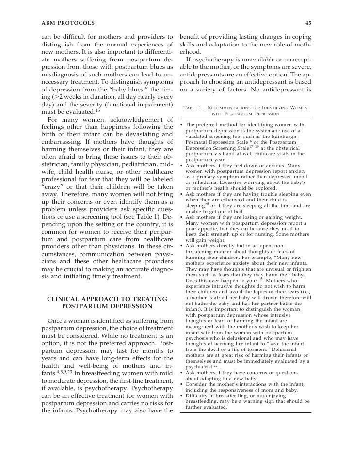 Fluoxetine Prozac Nursing Considerations