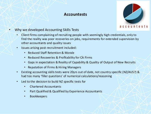 tests on accounting This test comprises 40 questions on management accounting ideal for students preparing for semester exams, mba, ca, bba, bms, psus, net/set/jrf, upsc and other entrance exams.