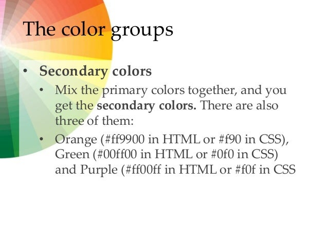 the purpose of secondary groups Ps (to developers): it would be nice if the emacs menus had some mention  of secondary-selection, maybe some of its very basic functionality.