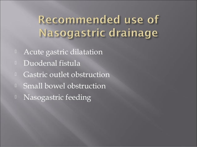  Lewis et al1990 showed no postoperative reduction in complication.  Cochrane review showed that postoperative drainage ...