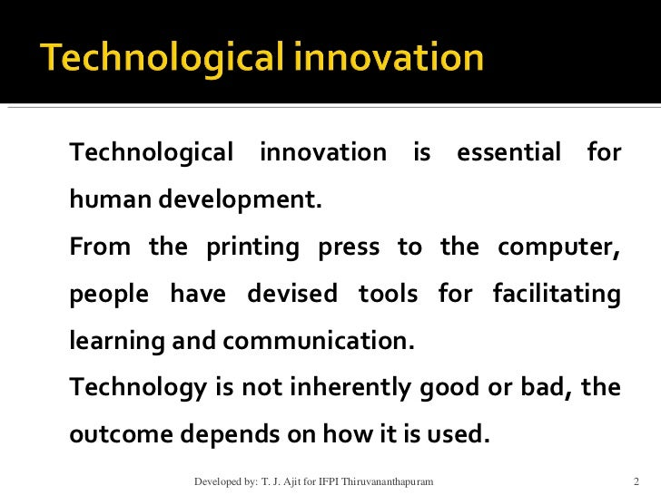 ict used by an employed adult essay Read this full essay on ict and education ict has a huge range of functions in education such as communication, learning tools, administration ict has therefore had quite an impact on education for instance, the national curriculum demands children be taught to use computers early on so as.