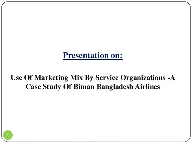 Case study marketing mix ppt   Buy A Essay For Cheap Page    Marketing mix