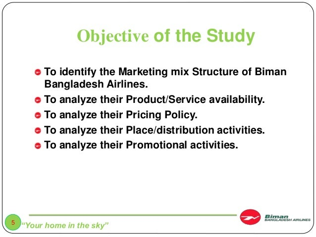 service marketing mix case studies A case study on classic airlines: practical marketing solutions  the four p's framework is important when discussing the marketing mix for services.