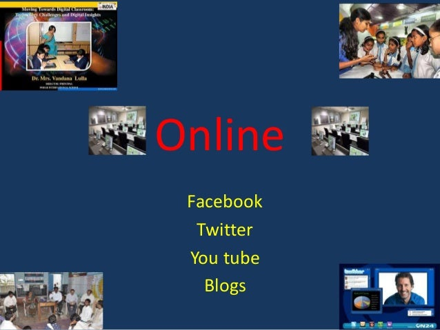 the purpose of using multimedia learning education essay What are some examples of multimedia applications a:  keep learning  other factors to consider include purpose of use,.