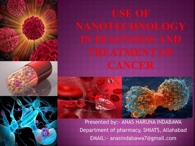 Presented by:- ANAS HARUNA INDABAWA Department of pharmacy, SHIATS, Allahabad EMAIL:- anasindabawa7@gmail.com