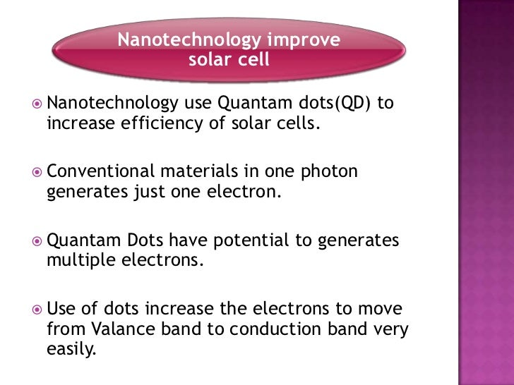 use of nanotechnology in medecine essay Medicine is an application of nanotechnology which works in the field of health and medicine nano-medicine makes use of nano materials, and nano electronic biosensors in the future, nano medicine will benefit molecular nanotechnology the medical area of nano science.