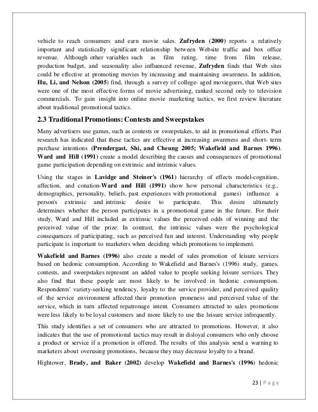Indian Language Syllabus – Civil Services Mains Exam UPSC