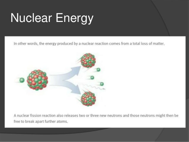 How it Works: Water for Nuclear
