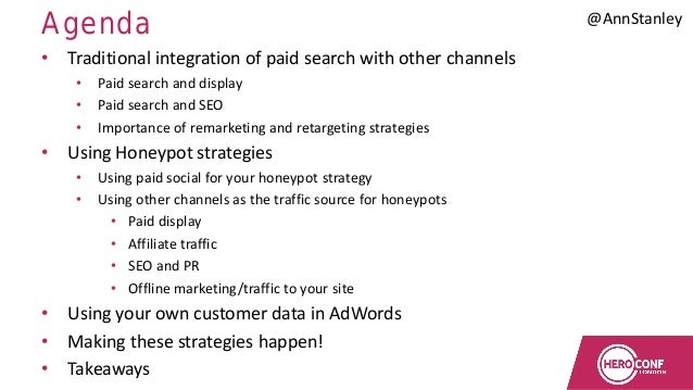What Is SEM? PPC & Paid Search Marketing Explained