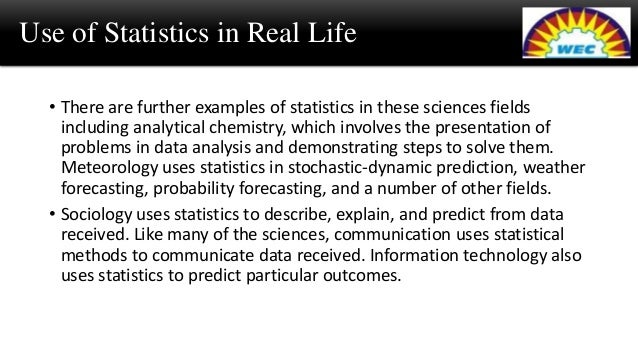 Use Of Statistics In Real Life additionally Screen Shot At Mid likewise Maxresdefault besides Maxresdefault in addition The Linear Probability Model. on statistics and probability problems