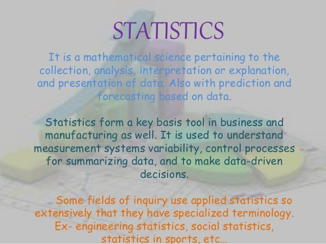 ma241 statistics for the life Statistics and epidemiology for pharmacy: ma241: numerical analysis: statistics for life sciences : more information: as2b.
