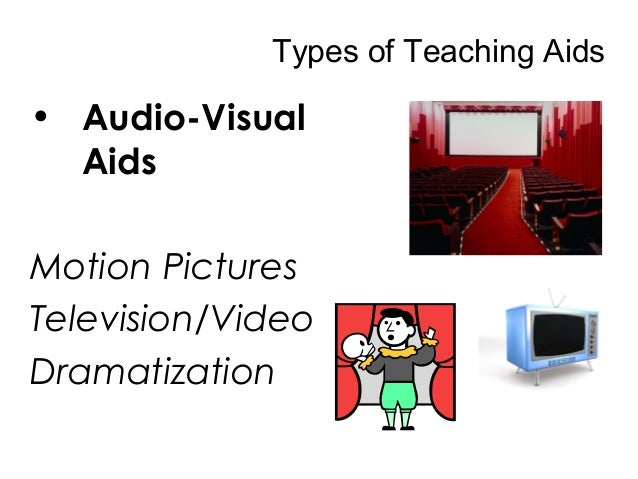 audio visual aids and english teaching Using visual aids as a motivational tool in enhancing students' interest  of visual aids in teaching literature in order to trigger  english language teaching .