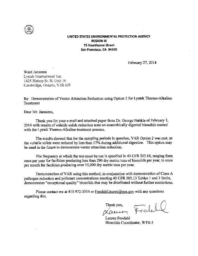 Designation letter divingexperience designation letter spiritdancerdesigns Gallery