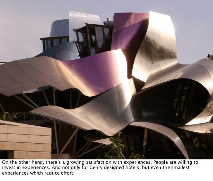 Hotel Marqués De Riscal by brockleyboyo on Flickr                                                                         ...