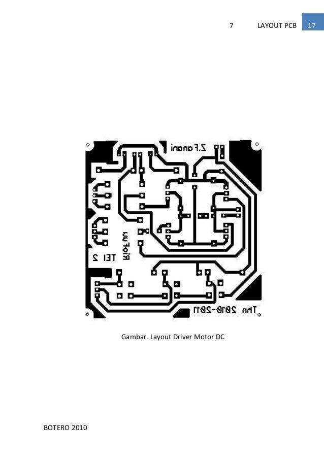 User manual-perangkap-tikus-rio-zaenal (1)
