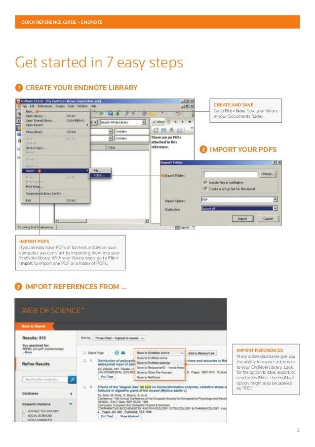 Userguide endnote Slide 3
