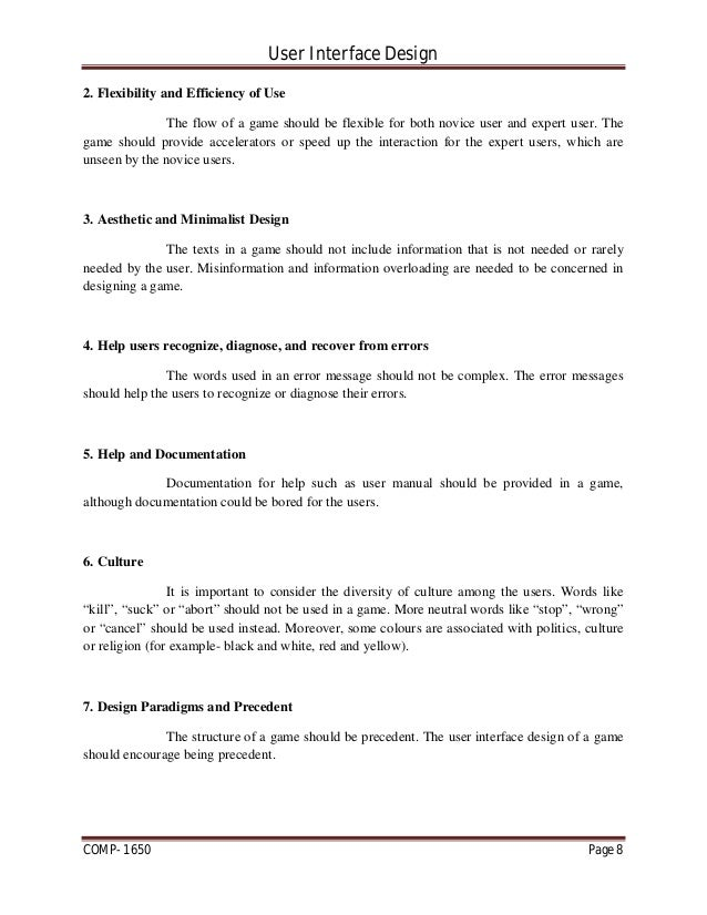 Conservation of environment essay in kannada language image 8