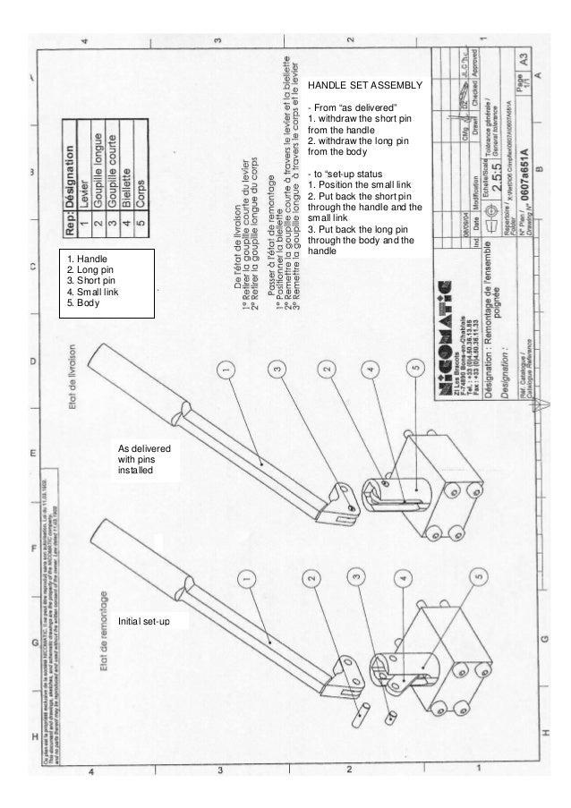 Crimp Manual Machine