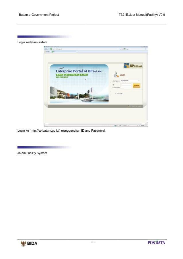 stryker system 7 user manual