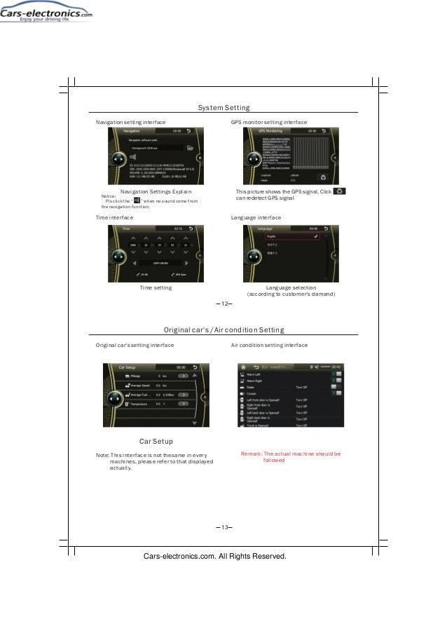 user manual for bmw e46 navigation dvd head unit rh slideshare net bmw e46 owners manual pdf BMW E90