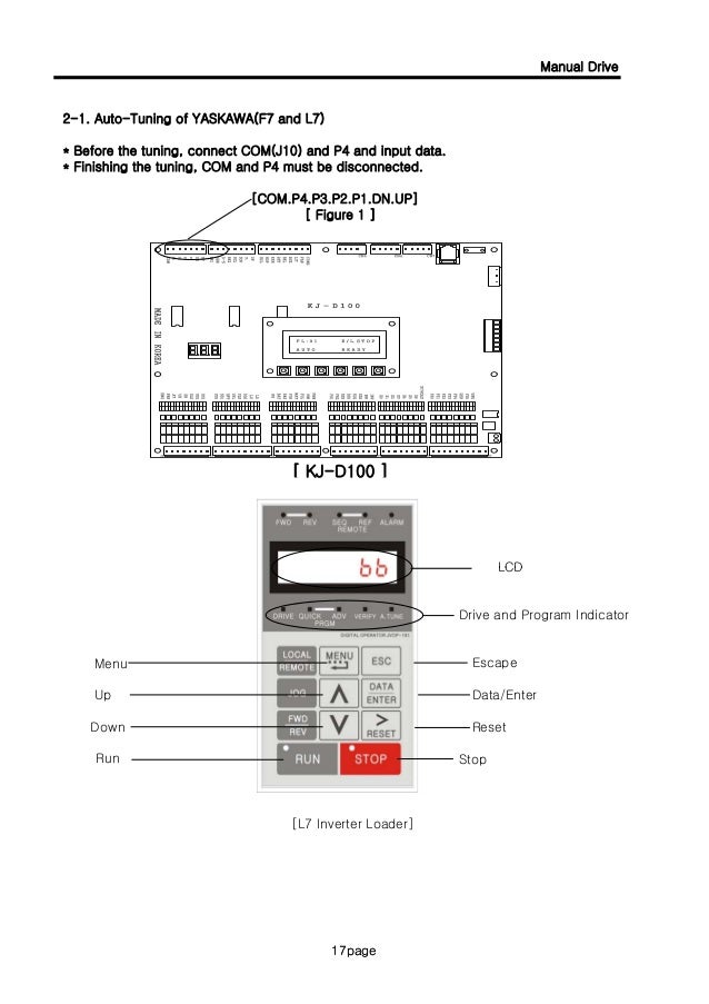 dsids user manual for ds product ver1 3 16page 17