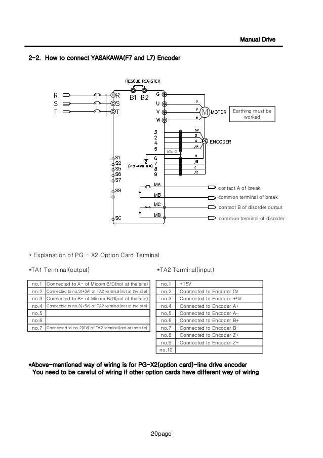 dsids user manual for ds product ver13 20 638?cb=1405054044 dsids user manual for ds product (ver1 3) pg drives technology s drive wiring diagram at mifinder.co