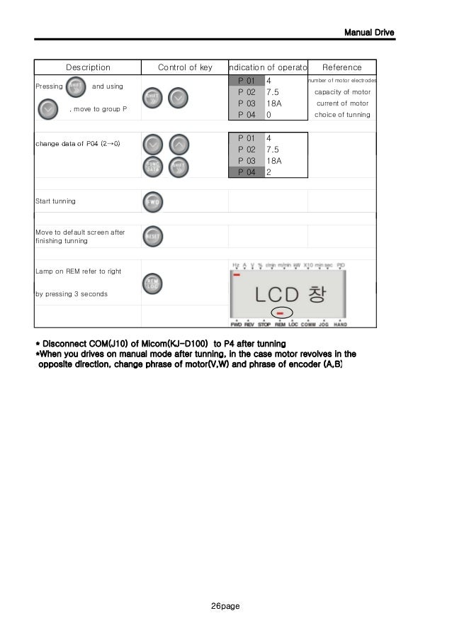 DSIDS User manual for ds product (ver1.3)