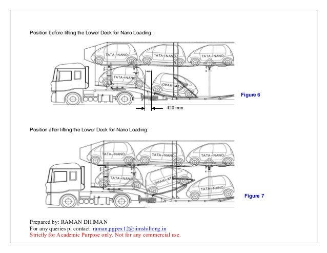 User manual for tata prima 4928 car carrier application 11 asfbconference2016 Choice Image