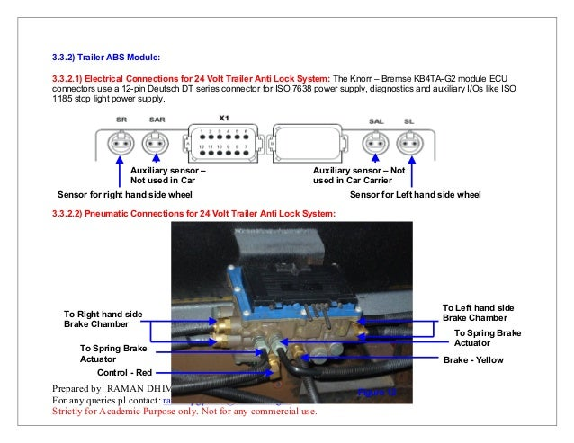 Iso wiring diagram images