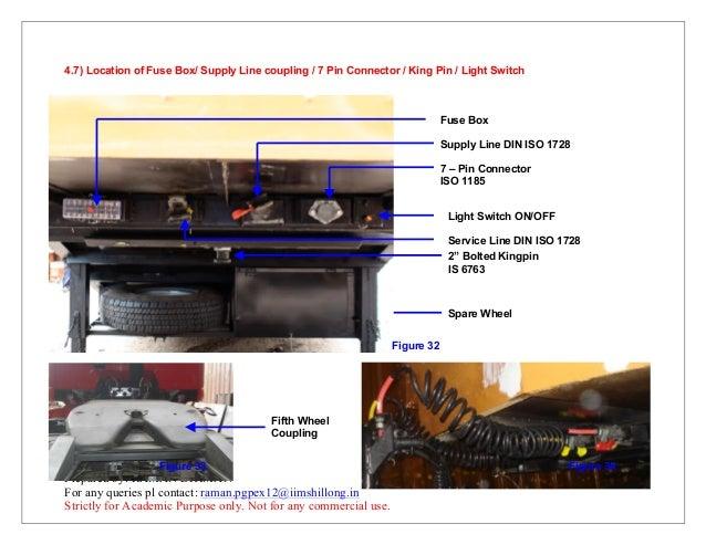 Tata nano fuse box diagram wiring images