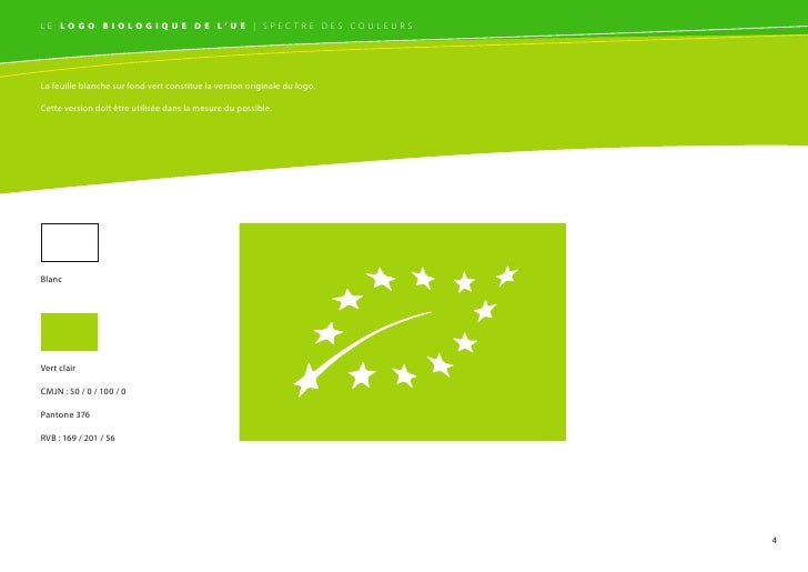 User manual green logo UE