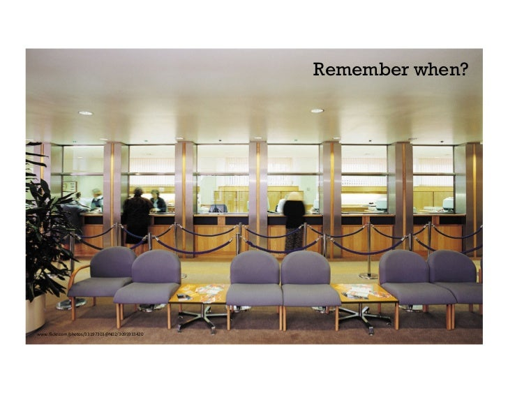 Remember when?     www.flickr.com/photos/33197303@N02/3095933420