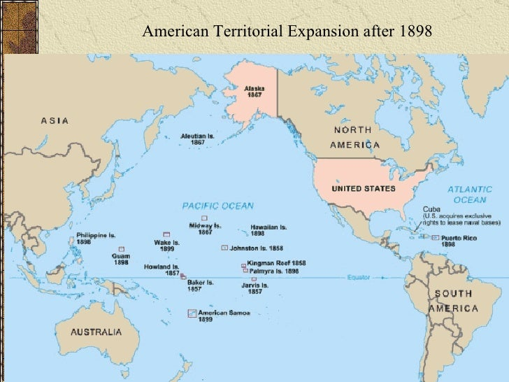 an analysis of the western expansion which was not good for america Chapter 4 – westward expansion  people in good spirits in the morning could be dead by evening  american expansion western land claims.