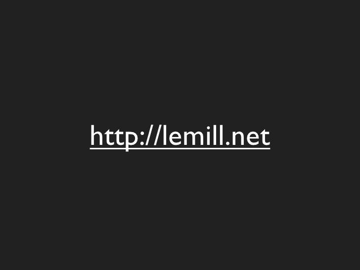 Õppematerjalide loomise keskkond LeMill