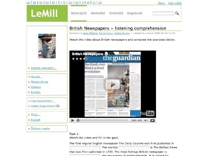 Paindlikud autoriõigused                  Creative Commons                Attribution-Share Alike                litsents