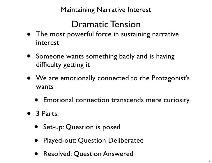 dramatic tension Synonyms for tension at thesauruscom with free online thesaurus, antonyms, and definitions find descriptive alternatives for tension.